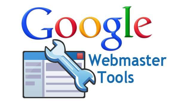Google Webmester eszközök