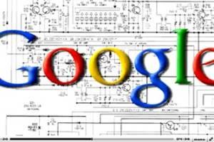 google algoritmus valtozasok