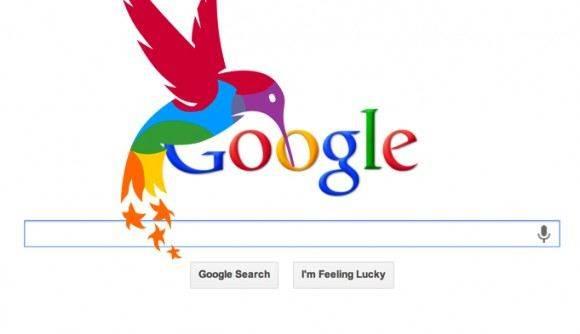google kolibri algoritmusés a keresőoptimalizálás