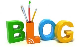 vendég bejegyzés, azaz bloggolás