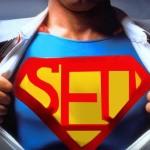 SEO alapjai - keresőoptimalizálási tippek