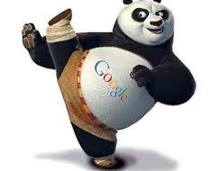Panda algoritmus 4.0