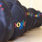 Google helyezés uralása