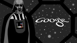 google manuális büntetés