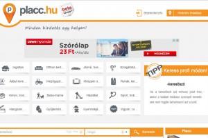 placc.hu