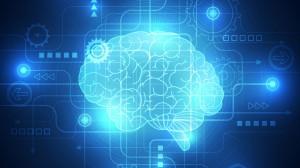 Google RankBrain mesterséges intelligencia