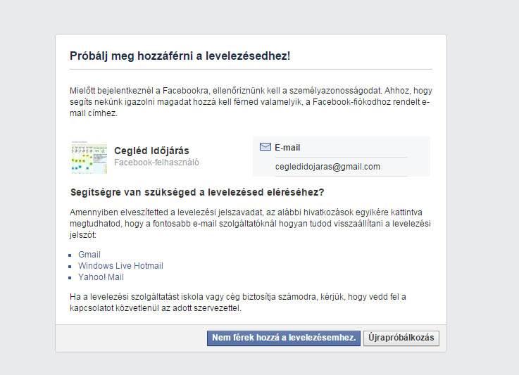 facebook-belepesi-hiba