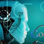 Google és a mesterséges intelligencia