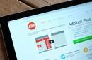 Adblock Plus reklámblokkoló