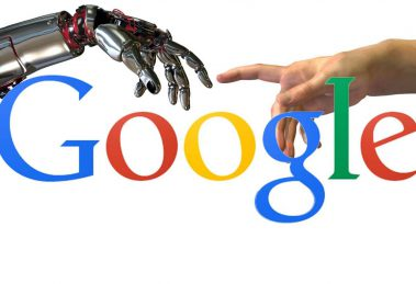 google mesterséges intelligencia