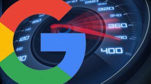 google amp oldalak
