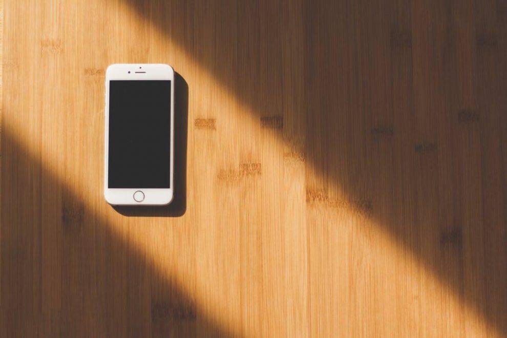Google mobil indexelés