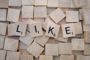 Közösségi média és SEO