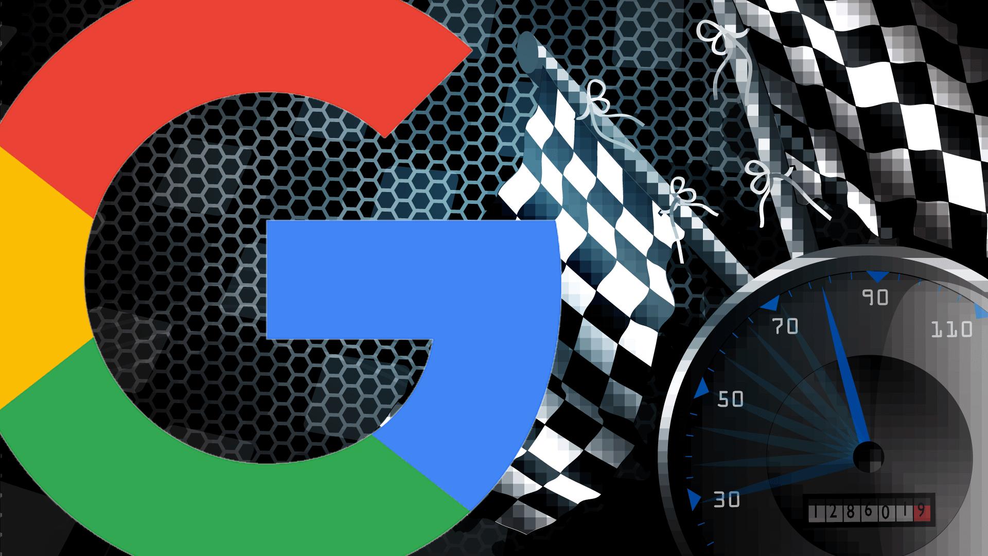 Itt az új Google algoritmus  a Speed Update – a weboldalak mobil sebességét  figyeli 6e847503c2