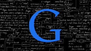 google algoritmus módosítás