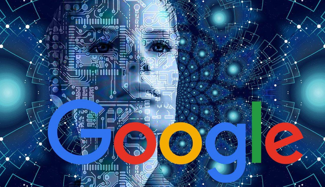 30b92a46cc mesterséges intelligencia és a Google internetes keresés következő 20 éve