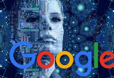 Google trükkök (keresési technika)