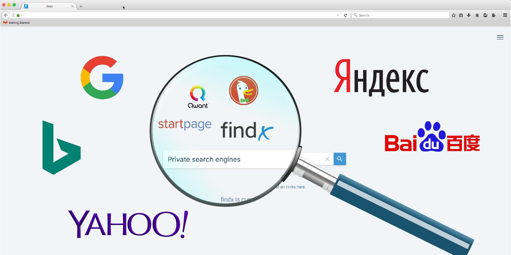 a legjobban kereső oldalak az interneten)