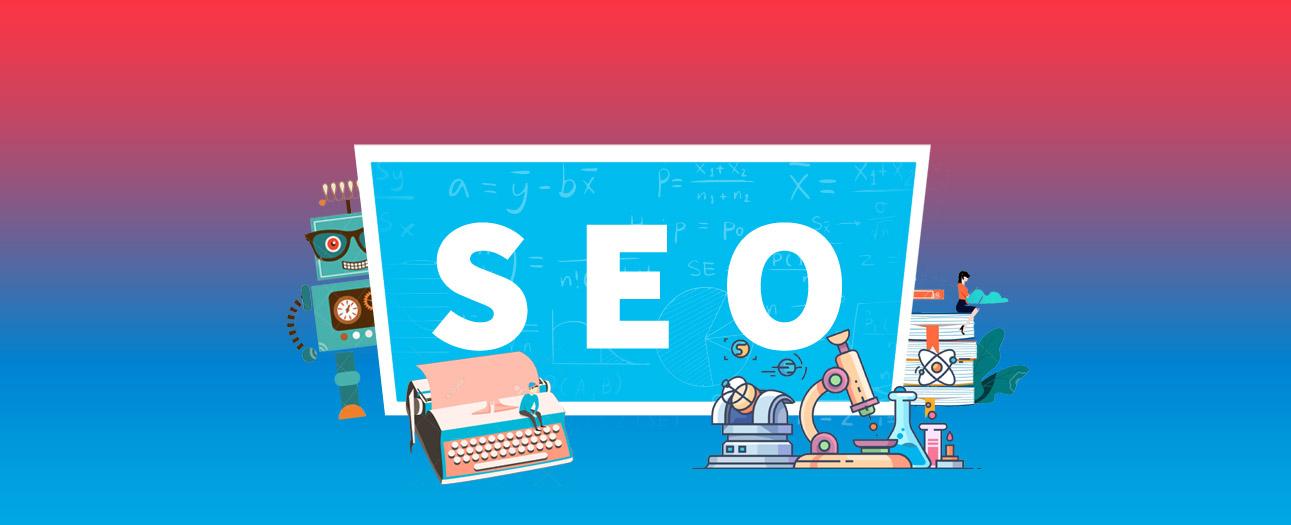 képzési tanfolyamok az internetes keresetekről)
