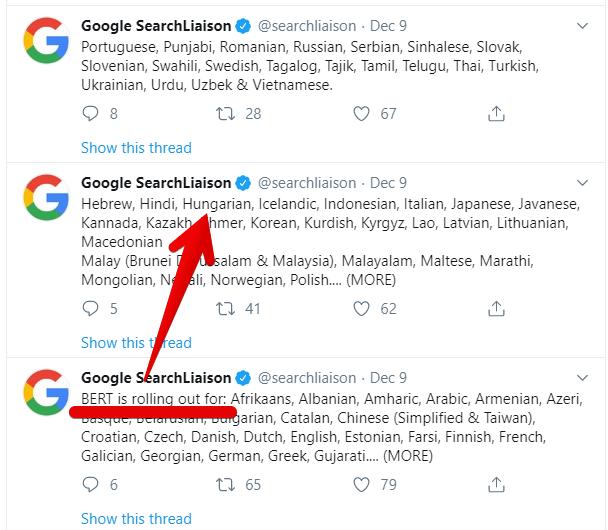 fő hozzászólás linkek keresés